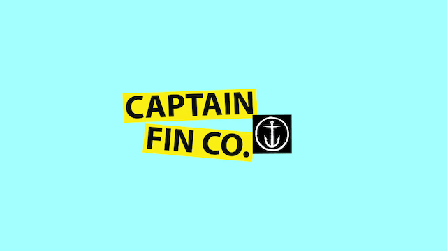captainfin キャプテンフィン ボードショーツ ブランド 特徴