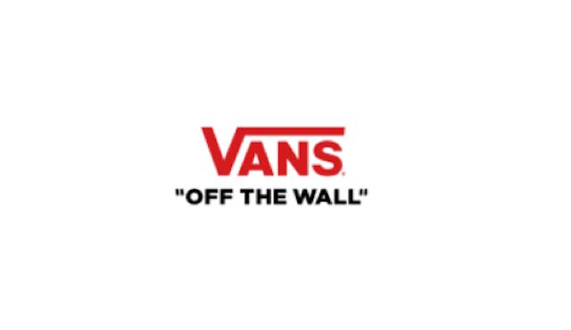 vans バンズ ヴァンズ ブランドロゴ ボードショーツ