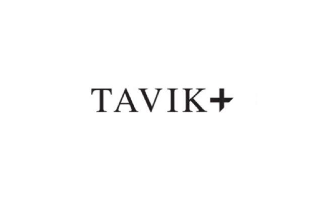 tavik タビック ボードショーツ 水着 ブランドロゴ