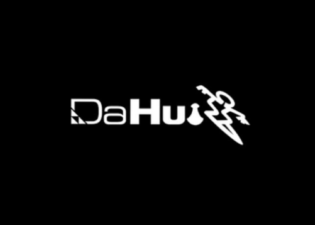 dahui ダフイ ブランドロゴ ハワイ ノースショア