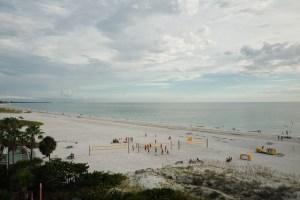 beach volley swim shorts