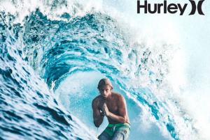 bluestar alliance hurley brand