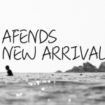 afends 2021 boardshorts 最新
