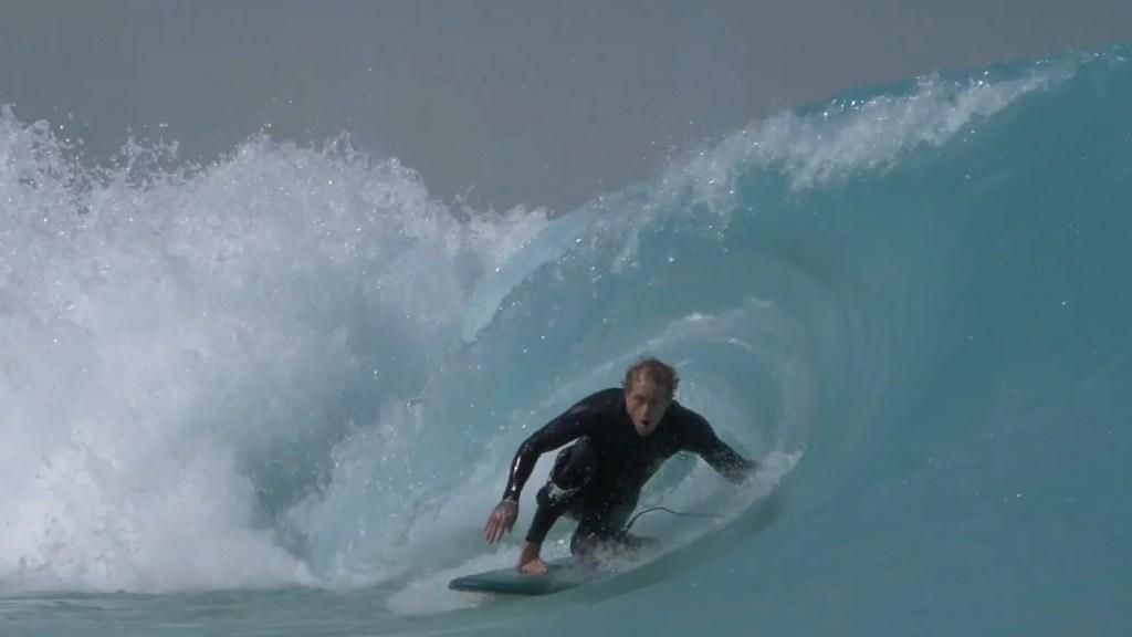 surf park central, urbnsurf