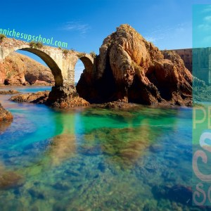 Berlenga-Island_tour_2018_peniche_sup_school_contact_website