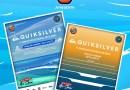 SURF TRIP apresenta o 1° QUIKSILVER estadual de clubes e o 1º QUIKSILVER estadual de categorias de base