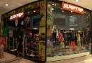 SURF TRIP Inaugura Loja no Shopping Metro Itaquera