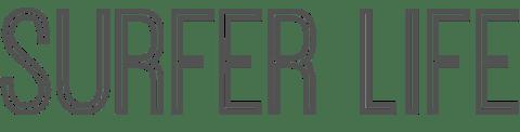 surfer-life-logo-ret1