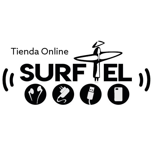 Surftel Online