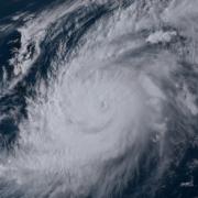 2021台風2号