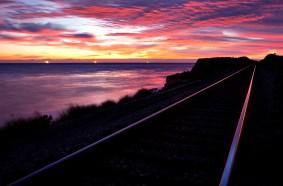 pink-sunset-tracks