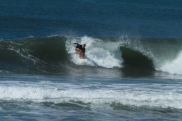 surf yoga retreat, womens surf camp, surf coaching, holly beck, nicaragua, video analysis, yoga, intermediate, surfing, learn, get barreled, get tubed, tube ride, how to, duck dive, the boom