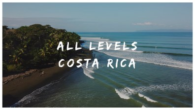 All-Levels_costarica
