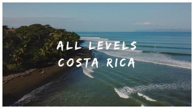 All-Levels_costarica