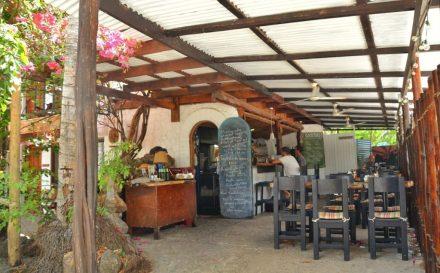 La-marejada-hotel-playa-grande-costa-rica-2-1024x637