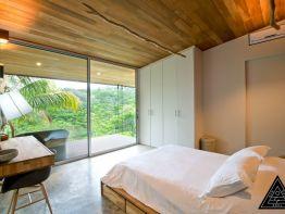 PVEV bedroom 2