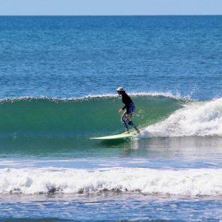 Coco Loco Surf 1