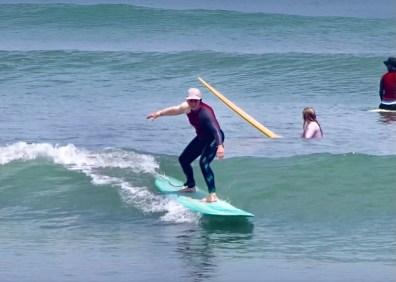 Mary Surf
