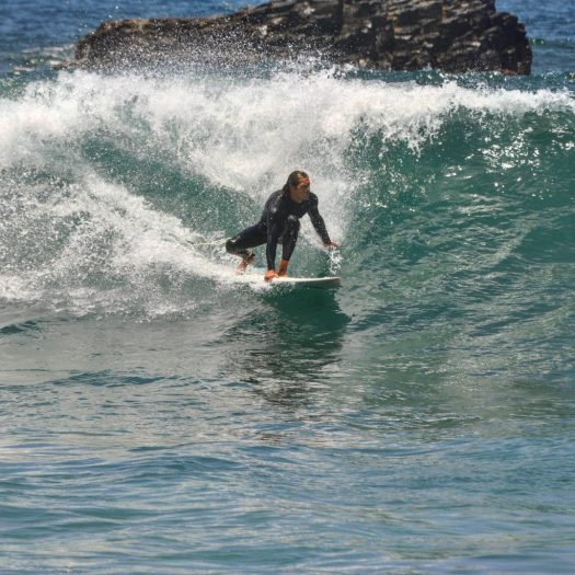 Surf pakiety