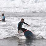 Wyjazdy surfingowe na kanary