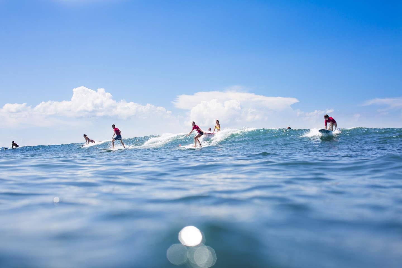 surf wyjazdy portugalia