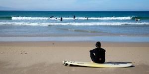 surfwyjazdy surf camp portugalia