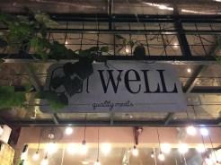 Eatwell di Eatwell