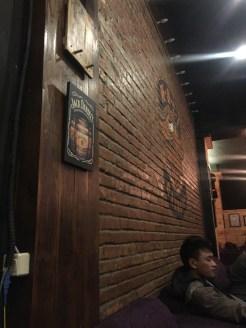 Garasi Bar & Resto