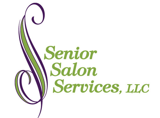Senior Salon Services