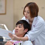 現役の外科医が「ドクターX 第6シリーズ 第2話 」のあらすじを解説!