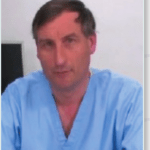 Prof.Dr. Jan Paul Mulier bariatric surgeon