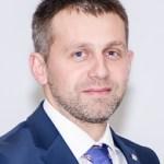 Бариатрический врач-хирург Александр Неймарк