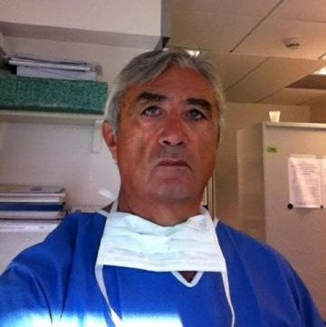 Tisano Berselli surgeon why use Bioring