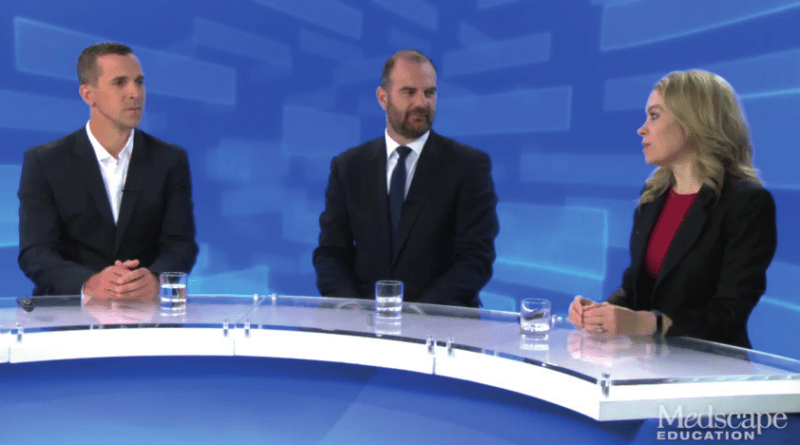 Making the Case for Metabolic Surgery in Patients with Obesity and T2DM