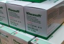 Фливасофт : медицинские салфетки