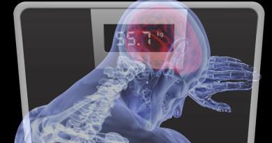 Когнитивные искажения, которые могут мешать похудеть