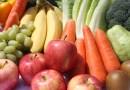 Здоровое питание помогает контролировать вес
