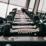 Как начать тренировку, если есть избыточный вес