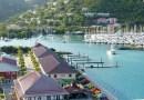 Британские Виргинские острова готовы принять туристов