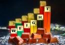 Роль операции по снижению веса в лечении ожирения