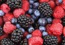 Эти удивительные ягоды