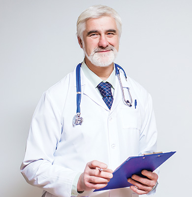 Online Medical Second Opinion surgery India