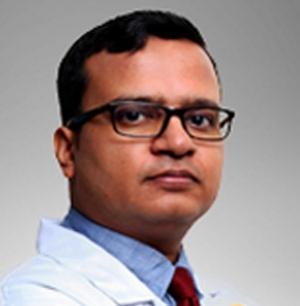 dr-amit-kumar-agarwal-spine-surgeon-ghaziabad-uttar-pradesh-201014