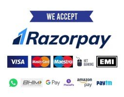 main-banner-razor-pay-650x510-1