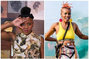 OMG!!! Toya Delazy Receiving Treatment In UK For Cancer-SurgeZirc SA