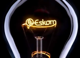 On Monday, Eskom said that it was busy refilling water and diesel reserves but this would not be enough to cease the current load shedding problem in South Africa which would continue at least until Thursday.
