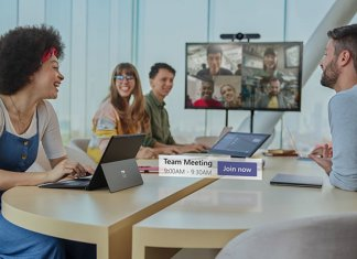 Microsoft Teams Faced Outage After Forgeting To Renew Their SLL - SurgeZirc SA