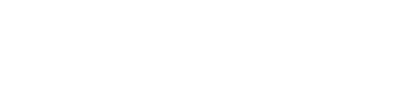 CosmetiCare Surgical