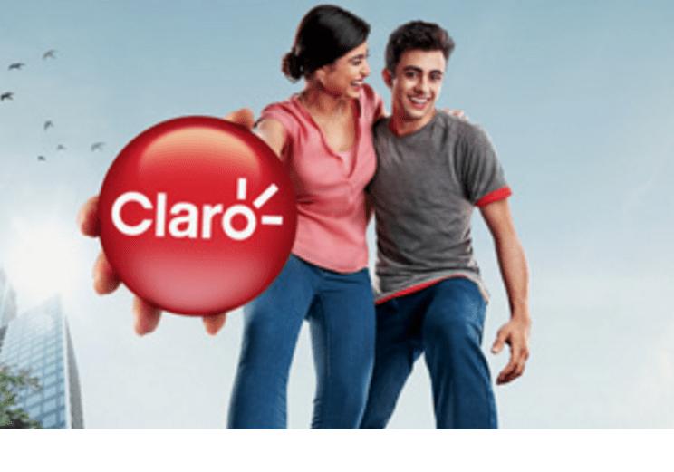 Ericsson e Claro trazem ao Brasil game experience baseada em 5G durante a Futurecom