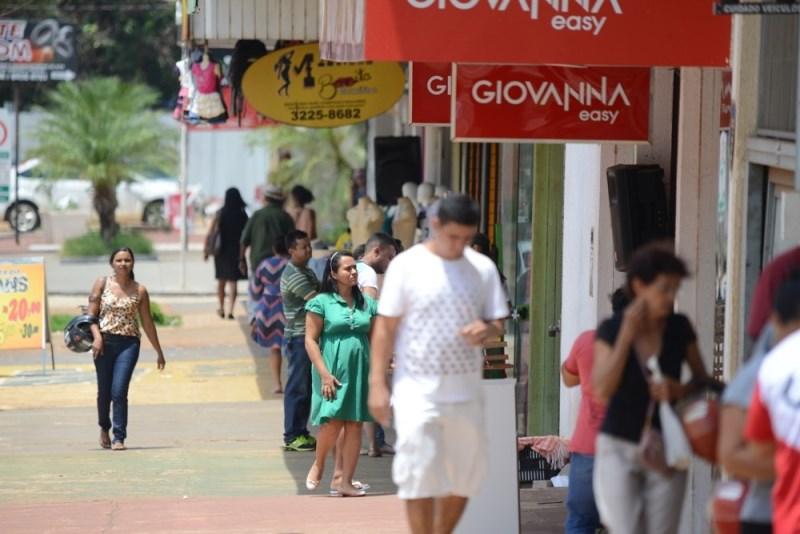 Regularização urbana ainda é um tabu em muitas regiões do Brasil